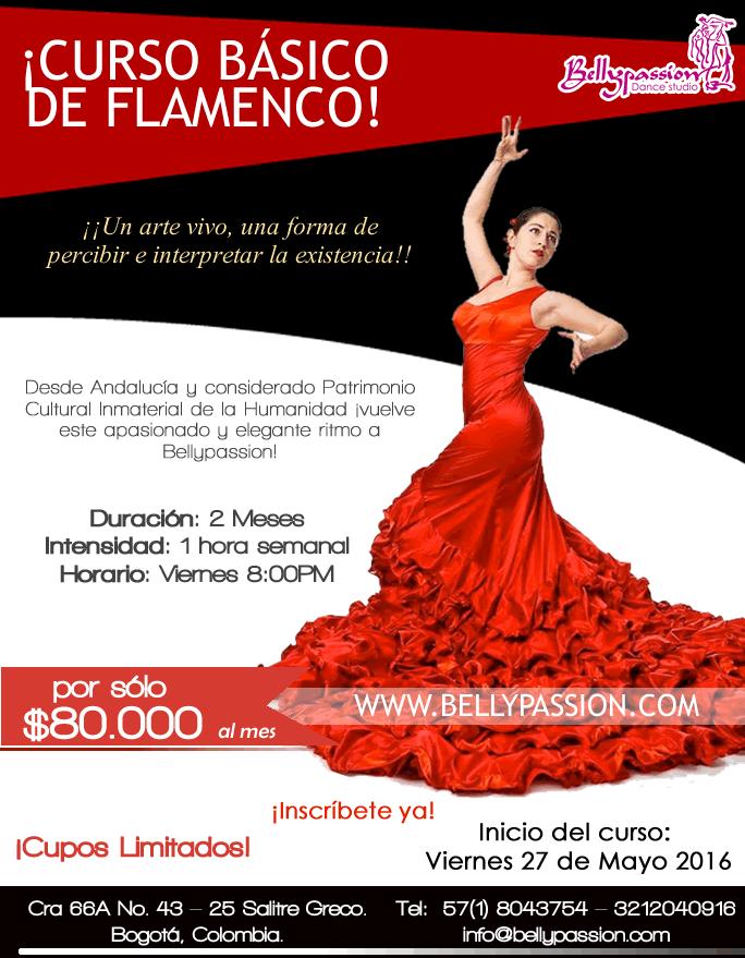 Curso flamenco 27 mayo 2016 SUBIR